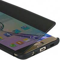 Чехол ROCK Dr.V Protective Case Black для Samsung Galaxy S6, фото 1