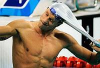 Зведена таблиця по шапочками для плавання