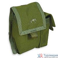 Подсумок Tasmanian Tiger CIG BAG Зелёный