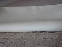 Обивочный материал (Дерматин, цвет слоновой кости )