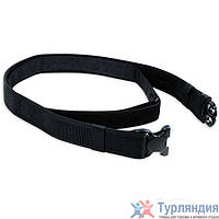 Ремень Tasmanian Tiger TT Equipment Belt-outer black  Размер №2