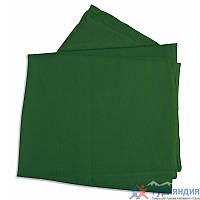 Антимоскитная сетка Tatonka Moskitostoff 145x300 Зелёный