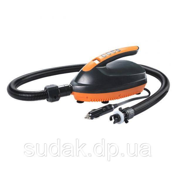 Насос STERMAY HT-781 SUP 70л/мин 16PSI кабель 3 метра