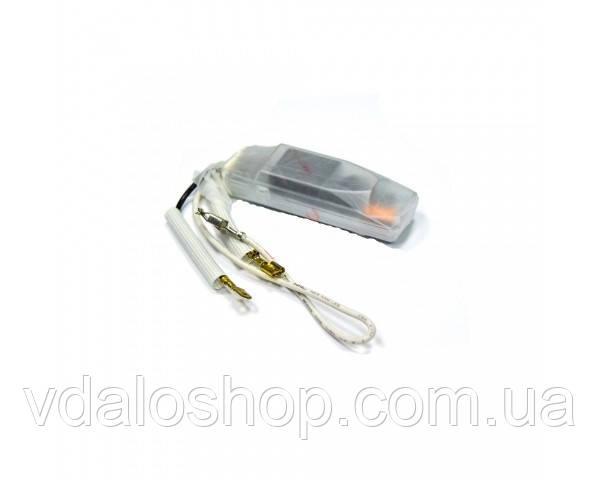 Модуль управління Інтегральна схема для праски (парогенератора) Bosch 12012431 TDA503011P