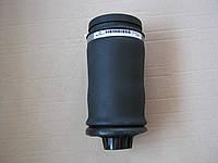 Пневмоподушка задняя Mercedes ML W164 A164 320 10 25