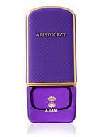 Жіночі парфуми, оригінал Ajmal Aristocrat For Her 75 мл