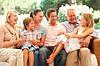 Вспыльчивость и раздражительность родителей нарушают психологическую защиту детей