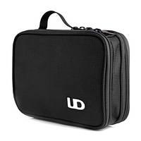 Двухсторонняя сумка Vapor Bag