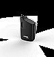 Портативний вапорайзер Fenix Mini, фото 3