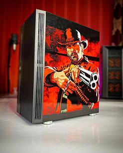 Игровой ПК (компьютер) для Red Dead Redemption 2 (РДР2) (Lite)