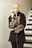 Пальто женские. Виды и стили