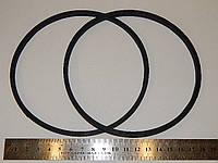 Кольцо фильтра грубой очистки масла ЯМЗ-7511