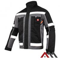 Куртка зимова ARTMAS PROFESSIONAL-REF OC SHORT