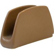 Салфетница керамическая Keramia 24-237-039  Табако