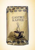 Кофе в зернах Alvorada Gastro Kaffee 1 кг