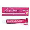 Крем-анестетик Eye Anesthetic Cream, 10г