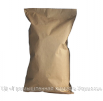 Сахаринат натрия