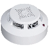 СПД-3.4 Автономный датчик дыма (ИПД-3.4)