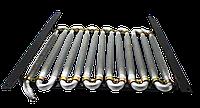 Радиатор масляный МТЗ 80, 892, 920, 1025 (змеевик) АТП 80-1405010 Предоплата