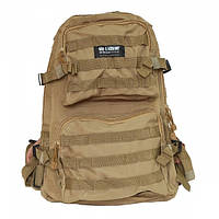 Рюкзак Blackhawk Warrior Wear Coyote brown, фото 1