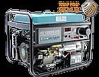 Генератор бензиновый Konner&Sohnen KS 10000E ATS, фото 2