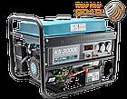 Генератор бензиновый Konner&Sohnen KS 3000E, фото 2