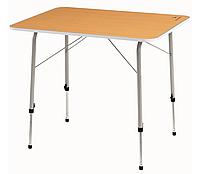 Стол Easy Camp Menton (928356)