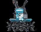 Культиватор Konner&Sohnen KS 7HP-850A, фото 3