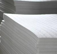 Маты для борцовского ковра, размер 1*2м.,толщина 40мм