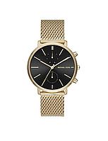 Часы Michael Kors JARYN MK8503