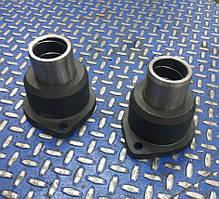 Втулка цапфы МТЗ нижняя (большая) метал. 50-3001021