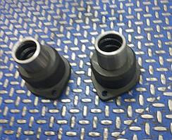 Втулка цапфы МТЗ верхняя (малая) металл.  50-3001052