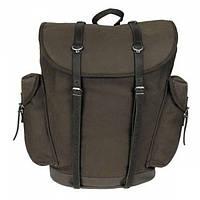 Рюкзак Max Fuchs BW Mountain Backpack small OD, фото 1