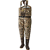 Заброды Cabela's Men's Breathable Hunting Chest Waders with Thinsulate and 4MOST DRY-PLUS