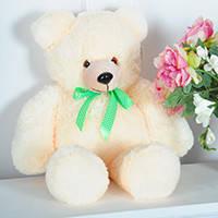 Плюшевые Мишки Тедди и другие до 1 м