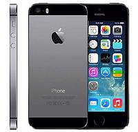 Китайский iPhone 5S 4 ядра, 4 дюйма,1 сим, 4 Гб, 8 Мп. Android 4.4.2.