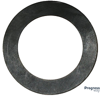 Резиновое кольцо 1/2 дюйма