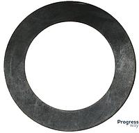 Резиновое кольцо 3/4 дюйма