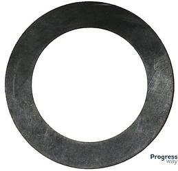 Резиновое Кольцо 1 Дюйм