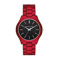 Часы Michael Kors RUNWAY MK8768