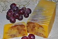 Мыло на развес Виноград 100 грамм