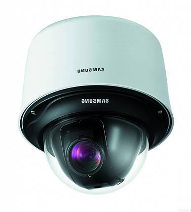 Видеокамера Samsung SCP-3430HP, фото 2
