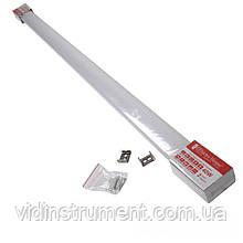 LED светильник ПВЗ slim 40 Вт 1210мм 6500К 3200 Лм IP65