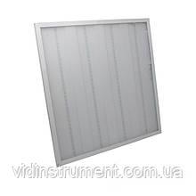 LED панель 36 Вт Frosted Glass 595х595мм