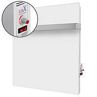 Полотенцесушитель керамический LIFEX Warm Towel 400R | Белый | инфракрасный с терморегулятором