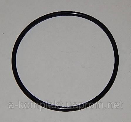 Кольцо уплотнительное резиновое 75*80-30 (73,5х3)