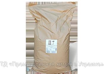 Натрий бензойнокислый (гранула)