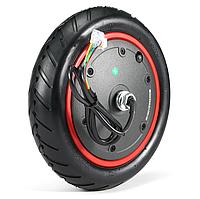 Мотор-колесо 350 Вт для електросамоката Xiaomi M365 PRO, Ninebot