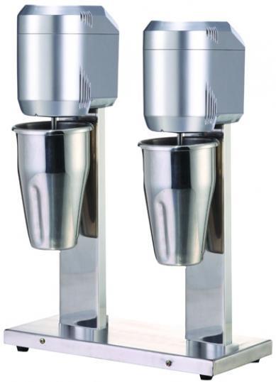 Миксер для молочных коктейлей GASTRORAG W-MS-20