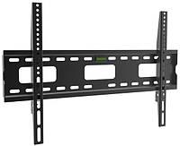 """Настенное крепление X-Digital STEEL SF405 Black 40-65"""""""